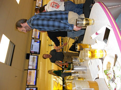 ASLA-MN 2015 Bowling Brawl (1) (ASLA-MN) Tags: brawl bowling 2015 aslamn