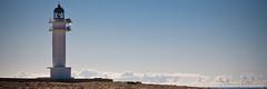 2016-04-09_IMG_3501 (talentfrei79) Tags: espaa primavera canon mar spain mediterraneo abril espana april formentera islas spanien mediterrneo baleares frhling balearen balears 2016 mittelmeer illes 50d pityusen