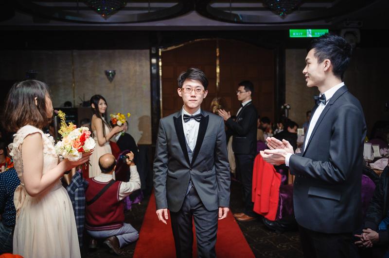 Wedding-0802