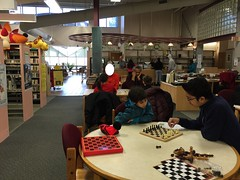 chess2 (mcllibrary) Tags: youth branch event services ewing