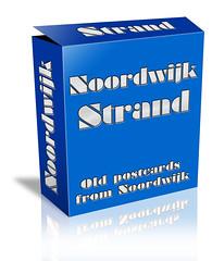1081 - PC Noordwijk ZH (Steenvoorde Leen - 2.1 ml views) Tags: history strand boulevard postcards noordwijk kust ansichtkaart noordwijkaanzee badplaats oldcards oudnoordwijk