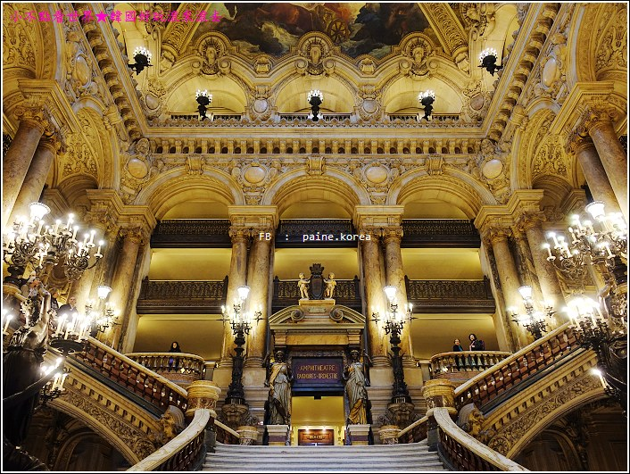 巴黎歌劇院 (24).JPG