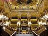 巴黎歌劇院 (24).JPG (Paine 小不點) Tags: palaisgarnier 法國 opéranationaldeparis 巴黎歌劇院 friendlyflickr