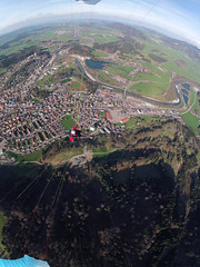 RU_201604_Mittag_009.jpg (boleroplus) Tags: vertical germany de bayern paysage montagnes ion parapente renaud immenstadt vueaerienne