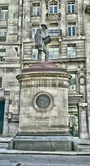 Londres (Jorge B.M) Tags: uk london londres reinounido unitedkindom granbretaa