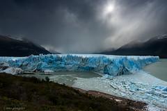_NIG9095Perito-moreno (ninograngetto@hotmail.com) Tags: santa argentina paisaje cruz glaciar perito moreno calafate