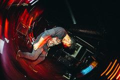 Albatross 24 (jarunsky) Tags: nepal rock boston performance band hardrock albatross nepali