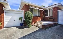 2/27 Toomevara Street, Kogarah NSW