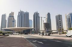 dubai - emirats arabe unis 1 (La-Thailande-et-l-Asie) Tags: dubai emiratsarabeunis