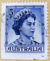 great stamp Australia 5d/5p (April 21st 1926 Queen Elizabeth II) Australien bollo Australia francobolli timbre Australie 澳大利亚 邮票 Àodàlìyà почтовая марка Австралия 5D stamp timbre poste-timbre bolli francobolli sello franco porto postage Briefmarken selo (stampolina, thx ! :)) Tags: blue red portrait rot postes rouge rojo women elizabeth stamps 5 retrato royal queen stamp vermelho bleu porto windsor 5d blau portret timbre rosso commonwealth postage franco портрет selo bolli красный ポートレート sello 红 queenelizabethii 肖像 赤 briefmarken صورة markas kırmızı 邮票 frimærker portré timbreposte francobolli bollo pullar 우표 queenelisabethii znaczki สีแดง frimaerke алый azzurr timbru commonwealthofnations почтоваямарка γραμματόσημα yóupiào postetimbre ค่าไปรษณีย์ bélyegek postaücreti