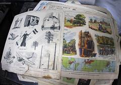 antic store (Ignati) Tags: india tamilnadu pondicherry pondy puducherry