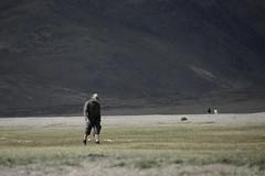 IMG_2312 (@Hao) Tags: tibet ngari