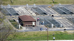 Shepherd of the Hills Trout Hatchery (krisknow) Tags: missouri branson tablerockdam shepherdofthehillstrouthatchery