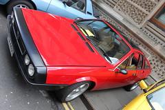 IMG_3573 (Riviera Guy) Tags: festival bristol italian 2016 automoto