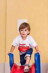(alinesouzafotografia) Tags: cores retrato criana fotografia festa infancia brincadeira diversao registro eventosocial festainfantil piscinadebolinhas recordacao