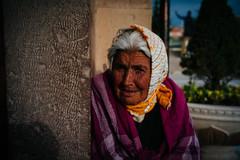 Cappadocians (@Tuncay) Tags: people streetportrait cappadocia kapadokya hacbekta tuncaycoskun