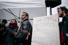2016-04-28_nd_2382_a (ND_Paris) Tags: paris france lutte greve fra syndicat loitravail nuitdebout