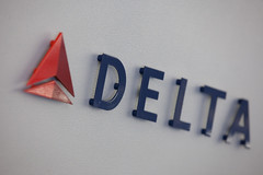 2016_04_29 Delta Media Day 2016 FS-8 (jplphoto2) Tags: delta usatoday deltaairlines jeremydwyerlindgren jdlmultimedia deltamediaday2016