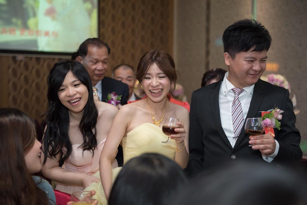 婚禮記錄韻萍與孝謙-328