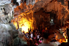 IMH_0178 (presse_cfc2) Tags: vietnam cave halong sungsot