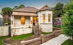 4 Brighton Street, Petersham NSW