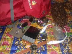 20150917_095323 (Straw Hat Pirates) Tags: apple nokia blackberry sony samsung gadget passport jam android handphone lenovo mido smartphones deuter blackberrypassport