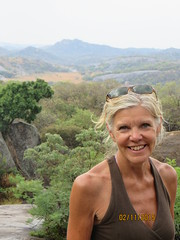 Zimbabwe (240) (Absolute Africa 17/09/2015 Overlanding Tour) Tags: africa2015
