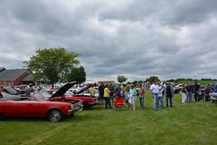 Car Show 2015