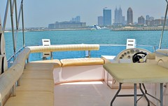 yacht charter Dubai (lavishyachting) Tags: dubai yacht luxury charter lavish