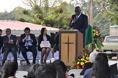 _DSC9362 (union guatemalteca) Tags: iad guatemala union dia educacin juba guatemalteca adventista institucioneseducativas