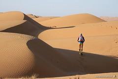 3-Oman-Desert-Marathon-day-2_1514