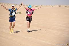 3-Oman-Desert-Marathon-Day-6_6613