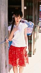 秋山莉奈 画像83