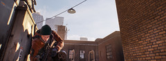 Tom Clancy's TheDivision-BETA (Screens Hunter) Tags: newyork videogame ubisoft jeuvido thedivision tomclancysthedivision