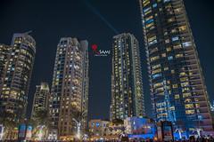 _DSC7129 (M.Sami photography (Create.Inspire)) Tags: night nikon dubai fireworks nye uae newyearseve duba fireworkds d7200