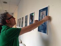 Lercaro_Testimoni di Gentilezza (Asp Bologna) Tags: gentilezza progetto