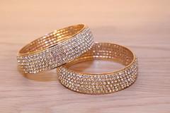 IMG_0272 (santokhphull) Tags: wedding diamonds gold indian jewellery shimmer