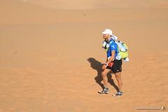 3-Oman-Desert-Marathon-day-2_1652