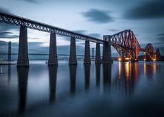 Bridge Noir