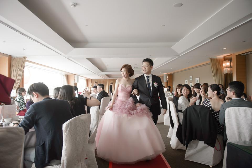 24389767175 6d0c2156c7 o [台南婚攝]H&A/香格里拉遠東國際大飯店