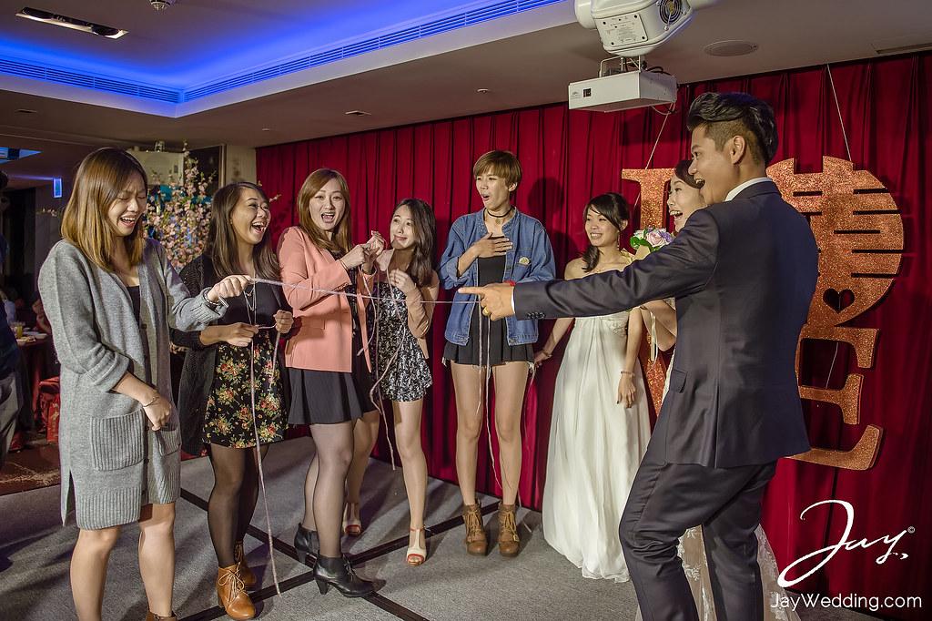 婚攝,婚禮記錄,桃園翰品,飯店,儀式,訂結,西敏,手工婚紗,婚禮紀錄,JAY HSIEH,A-JAY,192