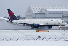 Delta N704X 17-1-2016 (Enda Burke Photography) Tags: travel atlanta england usa holiday snow man window america plane canon georgia airplane manchester evening airport wings holidays atl aviation wing engine dal delta spray apron landing motionblur engines 7d planes pan boeing arrival panning terminal3 takeoff runway avp 757 aero manchestercity atlantageorgia manchesterairport winglets taxiing terminal2 terminal1 rvp manc taxiway ringway boeing757 b757 egcc deltaairlines av8 757200 katl aviationviewingpark avgeek unitedstatesofameria n704x manairport landingear runwayvisitorpark 7dmk2 runwayvistitorpark t3carpark manchesterrunwayvisitorpark canon7dmk2