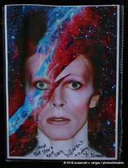 bowie memorial site / brixton / london 2-2016 -p4d- 390 (photos4dreams) Tags: city greatbritain vacation england london death site mural tour britain sightseeing stadt gb february tod brixton davidbowie februar remembering gedenken 2016 ziggystardust susannahvvergau photos4dreams photos4dreamz p4d london22016p4d