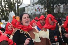 IMG_8615 (padrehugo) Tags: silly portugal laughing fun crazy hilarious friend funny lol joke humor laugh carnaval haha lmao wacky lmfao witty guarda funnypictures cidadedaguarda tweegram instagood instahappy instafun guardafolia mortedogalo guardafolia2016