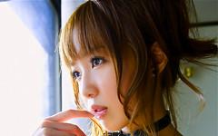 川崎希 画像2