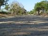 Dusty, bumpy dirt road (Daniel Brennwald) Tags: dusty cycling bumpy nicaragua dirtroad