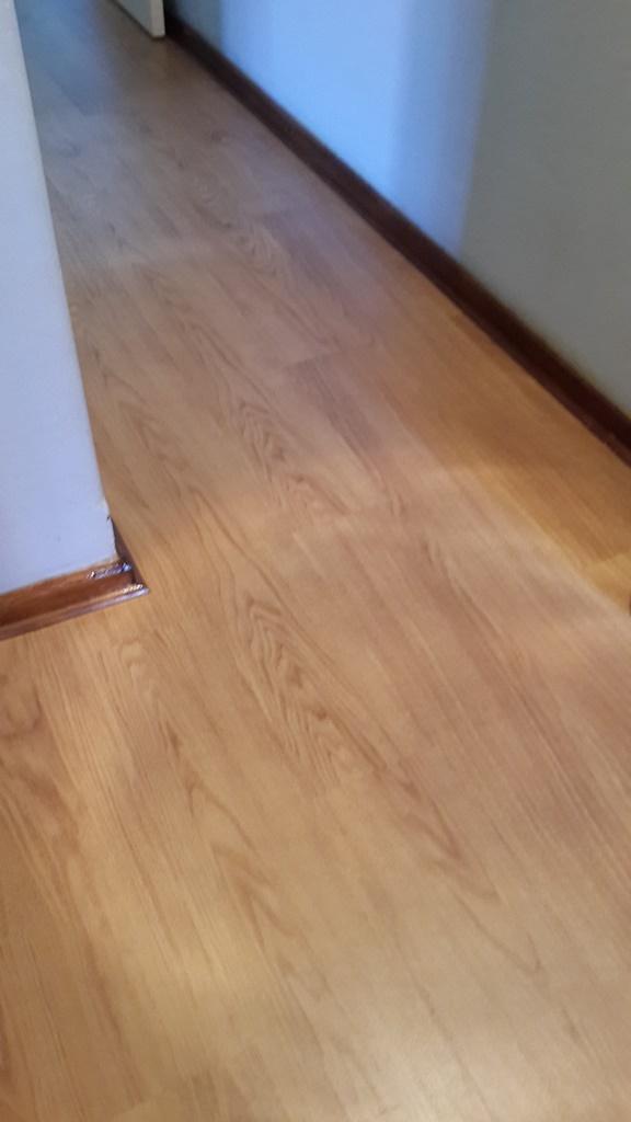 Laminate and vinyl flooring durban floordom floordom for Laminate and vinyl flooring