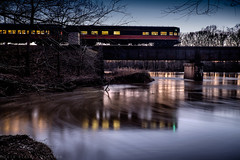 BEK_photo_160129_78 (blair.kooistra) Tags: mississippi railroads e8 nrhs streamliner illinoiscentral trainchasing mississippirailroads passengerexcursion grenadarailroad memphisnrhs