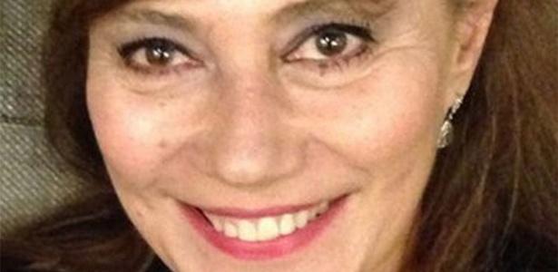 Globo diz que nunca foi informada sobre contrato fictício de Miriam Dutra