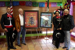 "2016 Charro Days Poster Unveiling • <a style=""font-size:0.8em;"" href=""http://www.flickr.com/photos/132103197@N08/24752328121/"" target=""_blank"">View on Flickr</a>"